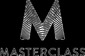 master_class_thumnail