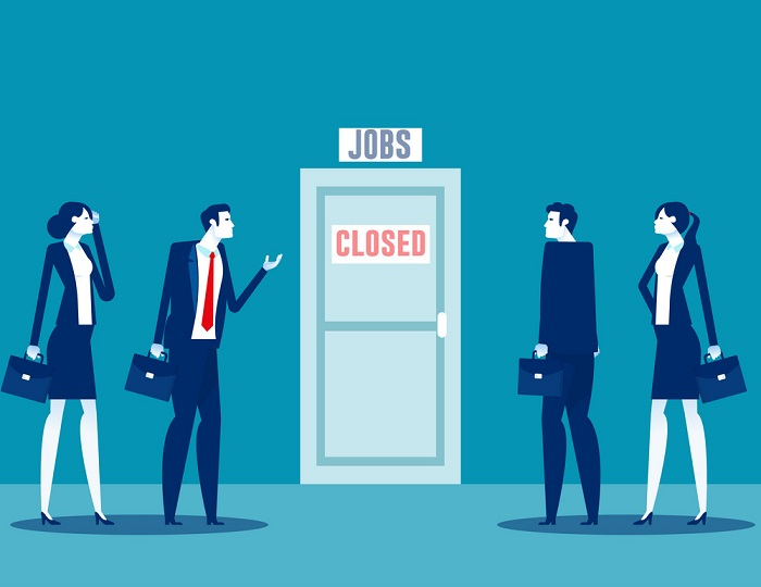Why do Business Shut Down