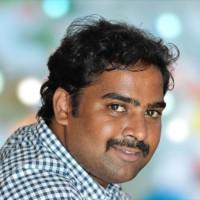 Venkata-Srinkant.jpg