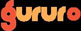 Gururo Logo
