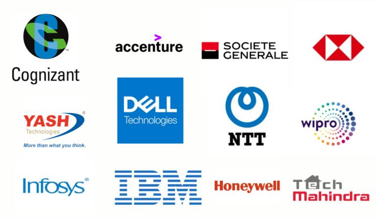 companies hiring sdm