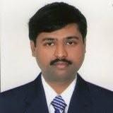 VenkataSambhasivaRao Cheedella