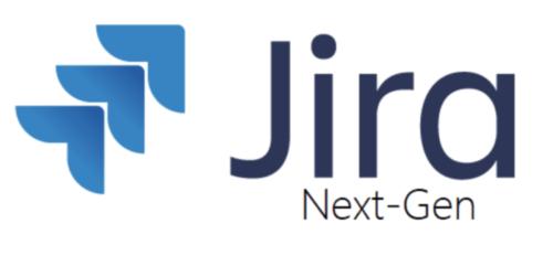 Jira Next-Gen