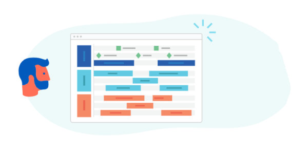 product-roadmap-planning
