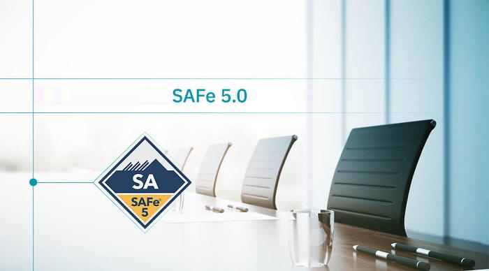 SAFe 5.0