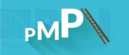 PMP mock test 2021