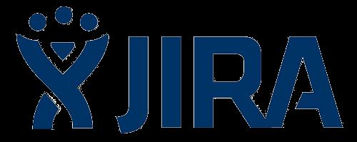 logo of jira