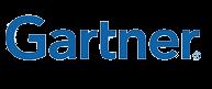 image used for gartner logo
