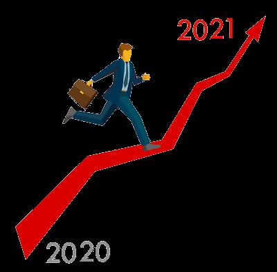 pm job rise image