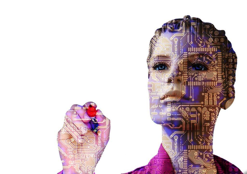 Artificial Intelligence : Job Creator or Job destroyer