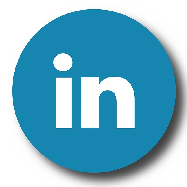 How Linkedin Helps To Get A Job Expert? Tips To Learn