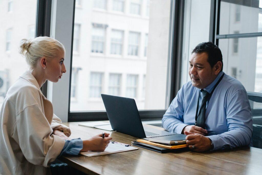 Software Developer Jobs Interview Best Preparation Strategy