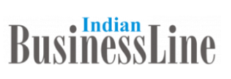 indian business line logo