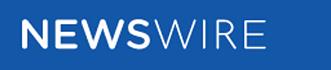 newswire india logo