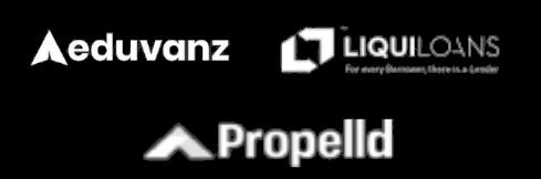 logo loan partner