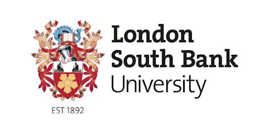 image lsbu-logo